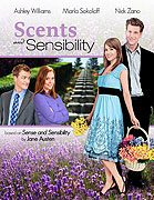 Scents and Sensibility download