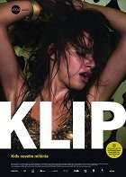 Klip download