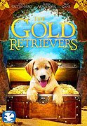 The Gold Retrievers download