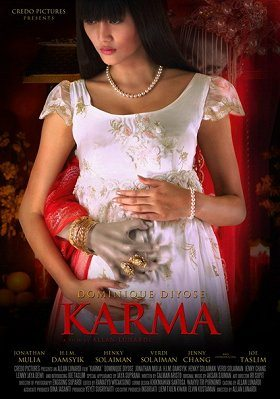 Karma download
