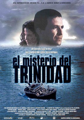 Misterio del Trinidad, El download