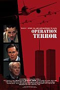 Operation Terror download