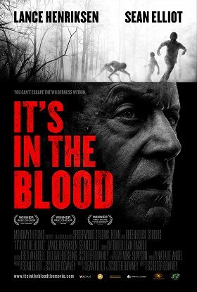 Its in the Blood download
