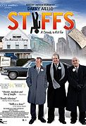 Stiffs download