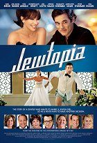 Jewtopia download
