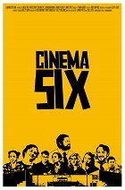 Cinema Six download