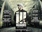 Ill Manors download