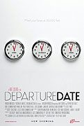 Departure Date download