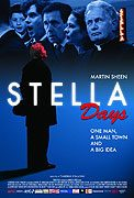 Stella Days download