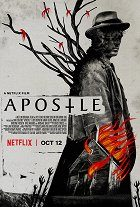 Apostle download