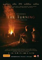 The Turning download
