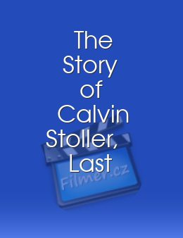 The Story of Calvin Stoller, Last Abstract Expressionist download