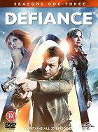 Defiance download
