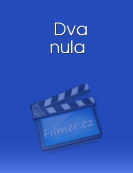 Dva nula download