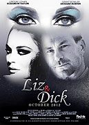 Liz & Dick download