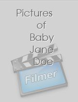 Pictures of Baby Jane Doe download