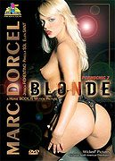 Blonde: Pornochic 7 download