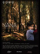 Nana download