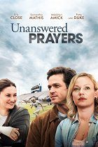 Unanswered Prayers download