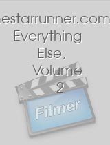 Homestarrunner.com Everything Else Volume 2