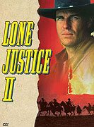 Lone Justice 2 download