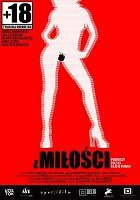 Z milosci download