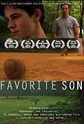 Favorite Son download