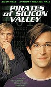Piráti ze Silicon Valley download