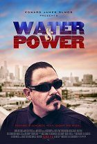 Water & Power download