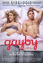 Gayby download