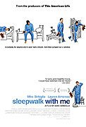 Sleepwalk with Me download