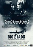 The Big Black download