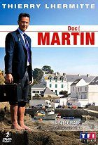 Doc Martin download