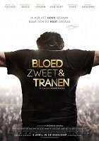 Bloed, Zweet & Tranen download