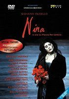 Nina, o sia la pazza per amore download