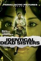 Identical Dead Sisters download