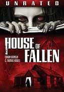 House of Fallen download