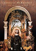 Loreena Mckennitt - No Journeys End
