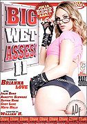 Big Wet Asses 11 download