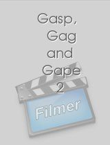 Gasp Gag and Gape 2 download