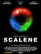 Scalene download