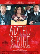 Adieu Berthe - Lenterrement de mémé download
