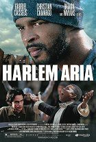Harlem Aria download