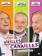 Vieilles canailles download