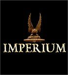 Imperium download
