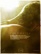 Coldwater download