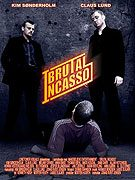 Brutal Incasso download