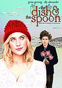 The Dish & the Spoon download