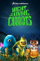 Night of the Living Carrots download