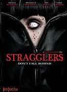 Stragglers download